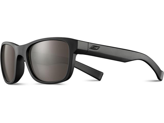 Julbo Reach L Spectron 3 Sunglasses Barn black